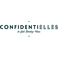 @Confidentielles
