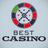 top_best_casino_ru
