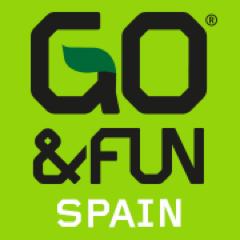 GO&FUN Spain
