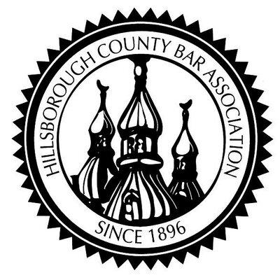 Image result for hillsborough county bar association