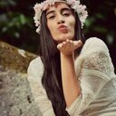 Adriana Orjuela (@nani_orjuela18) Twitter