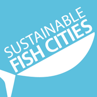SustainableFishCity | Social Profile