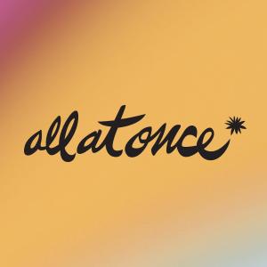 Jack Johnson - All At Once Lyrics