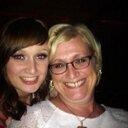 Mrs Joanne Marsh (@19691Mrs) Twitter