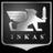 INKAS Vehicles