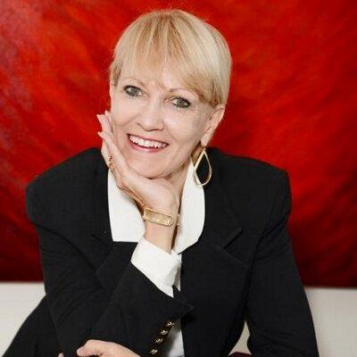 DeAnn Lubell-Ames on Muck Rack