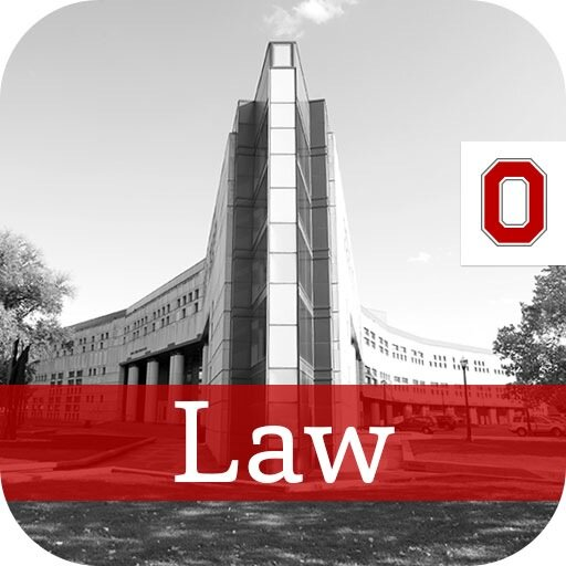 OSU Law