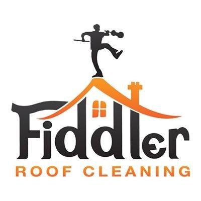 Fiddler Roof Clng Fiddlerroofing Twitter