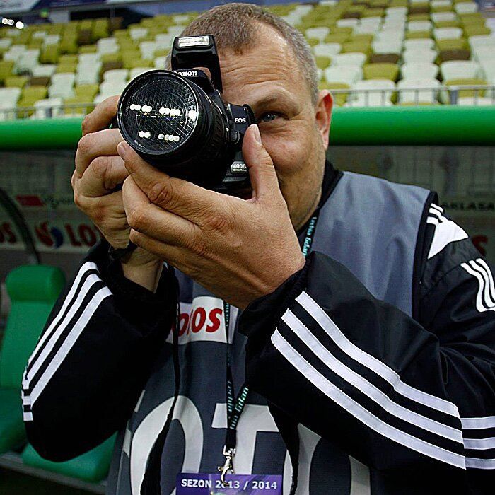 Tadeusz Skwiot