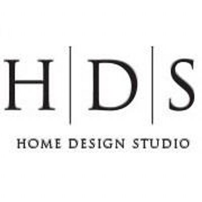 home design studio homedesignok twitter
