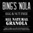 Bing's Nola