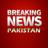 Photo de profile de BreakingNewsPakistan
