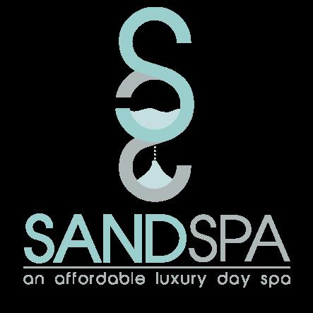 TheSandSpa