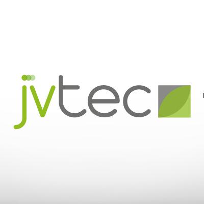 @JVTECnoticias