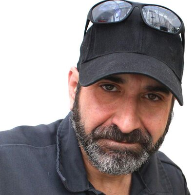 Image result for dave attell