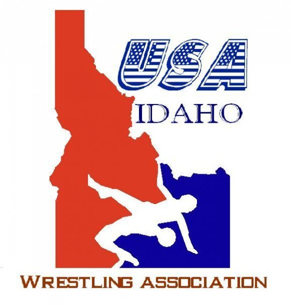 Usa Idaho Wrestling Usaidwrestling Twitter