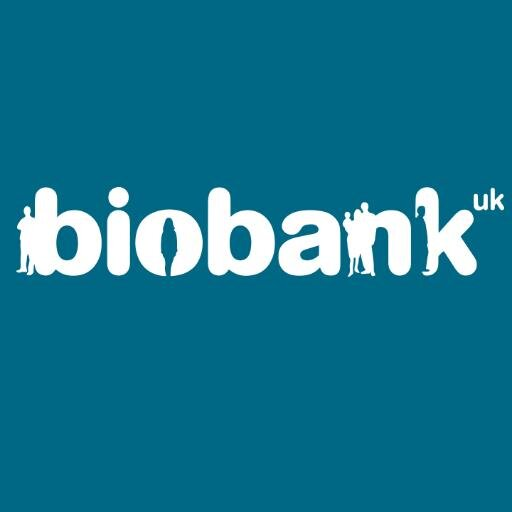 bio bank Looking for information about radboud biobank read more about this  radboudumc technology center.