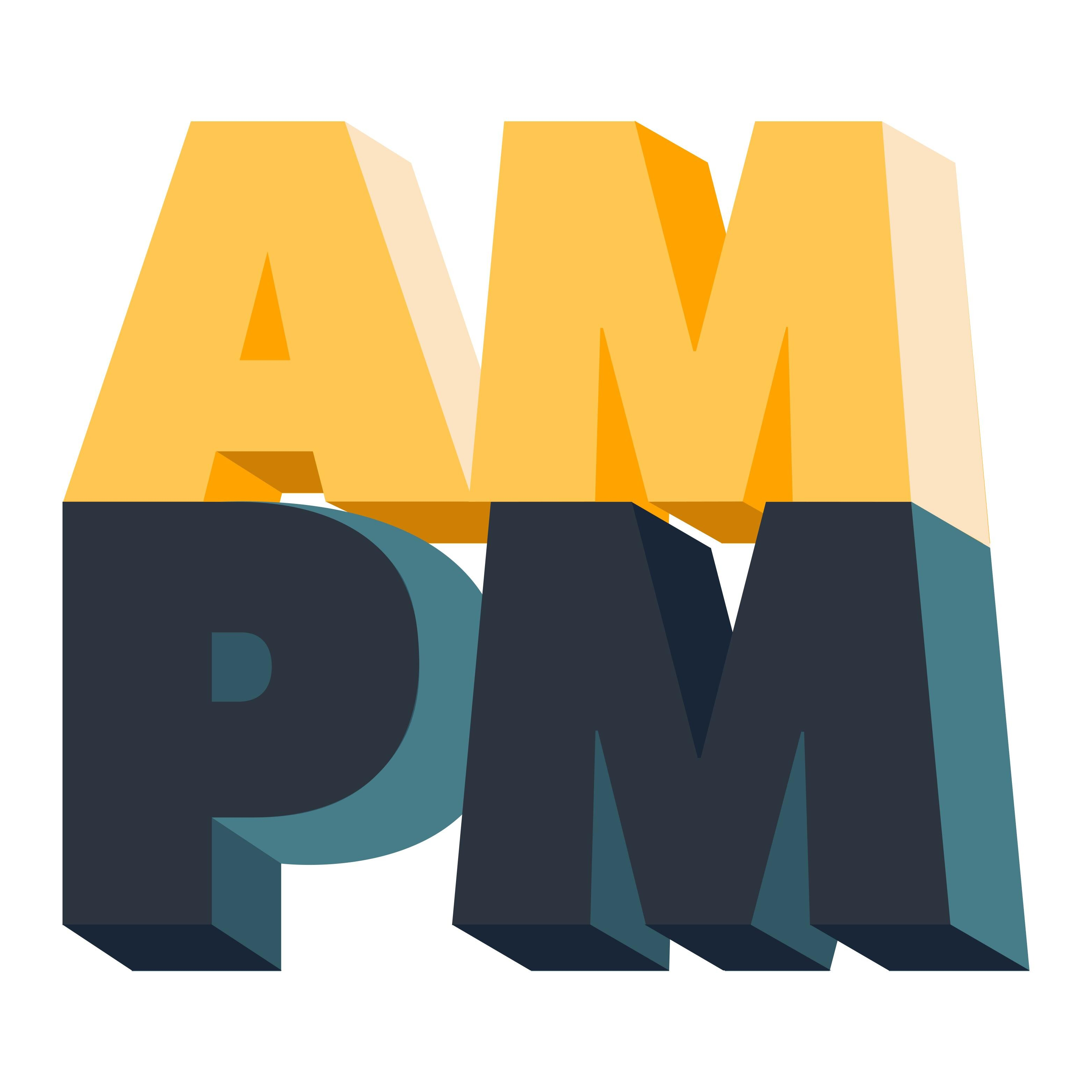 Am pm ampmdc twitter - Ampm ophanging ...