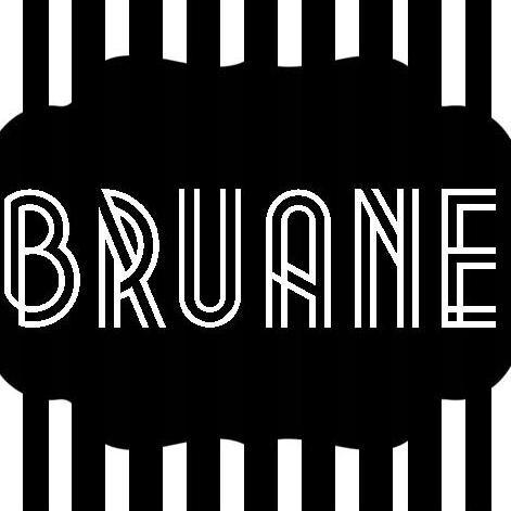 Bruane Catering
