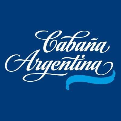 @CabanaArgentina