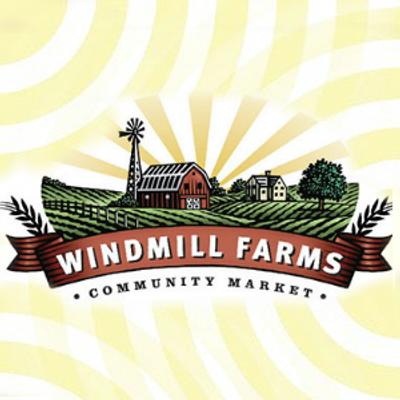 Windmill Farms on Twitter: