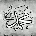 #hadis (@571ASM632) Twitter