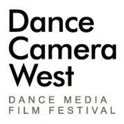 DANCE CAMERA WEST (@DanceCameraWest) | Twitter