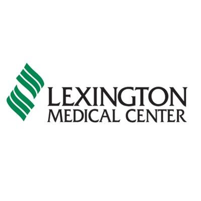 Lexington Medical | Social Profile