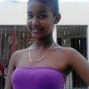 ♥ la barby ♥ :* (@024Herrera) Twitter