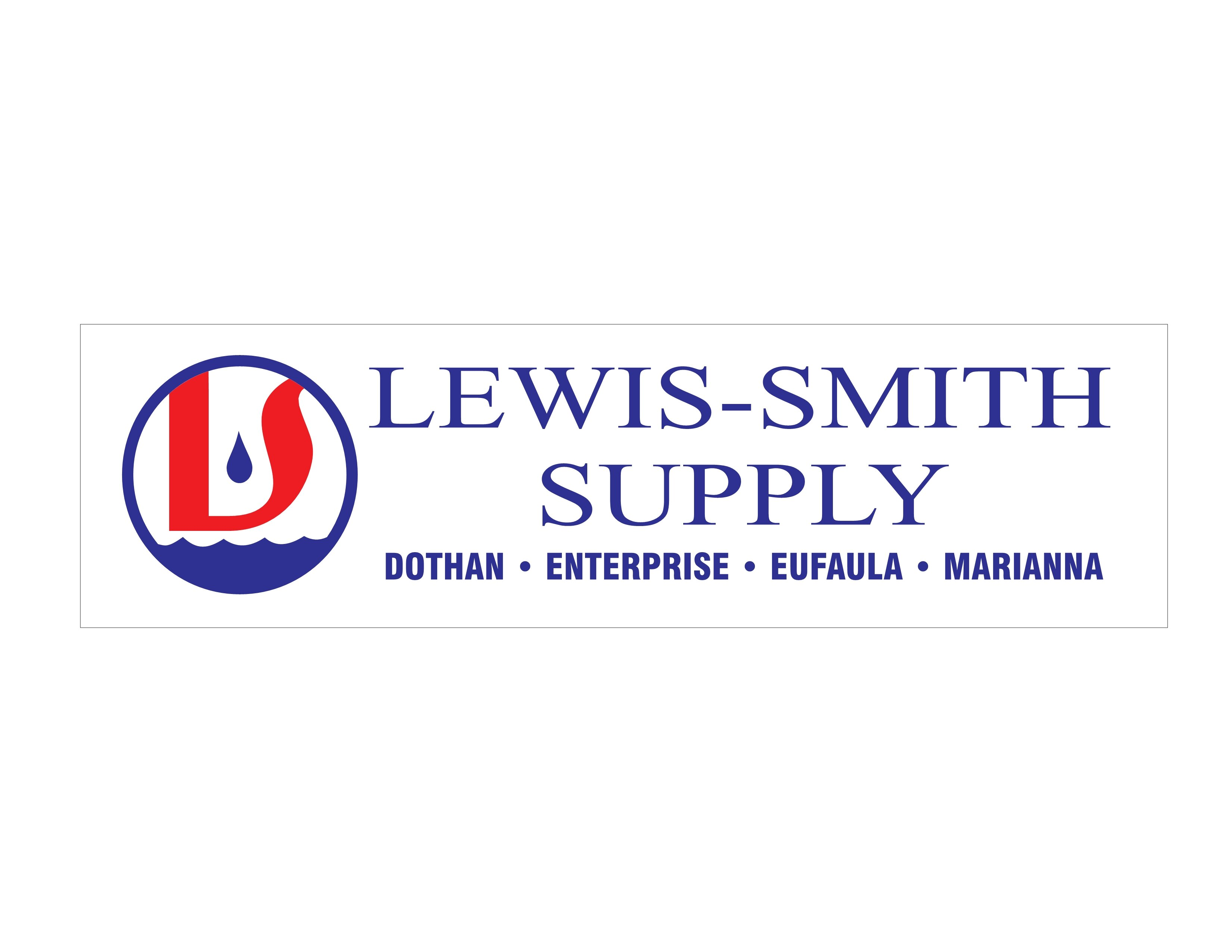 Lewis Smith Supply