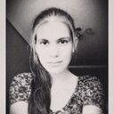 Ana Carmen Garcia (@05_AnaCarmen) Twitter