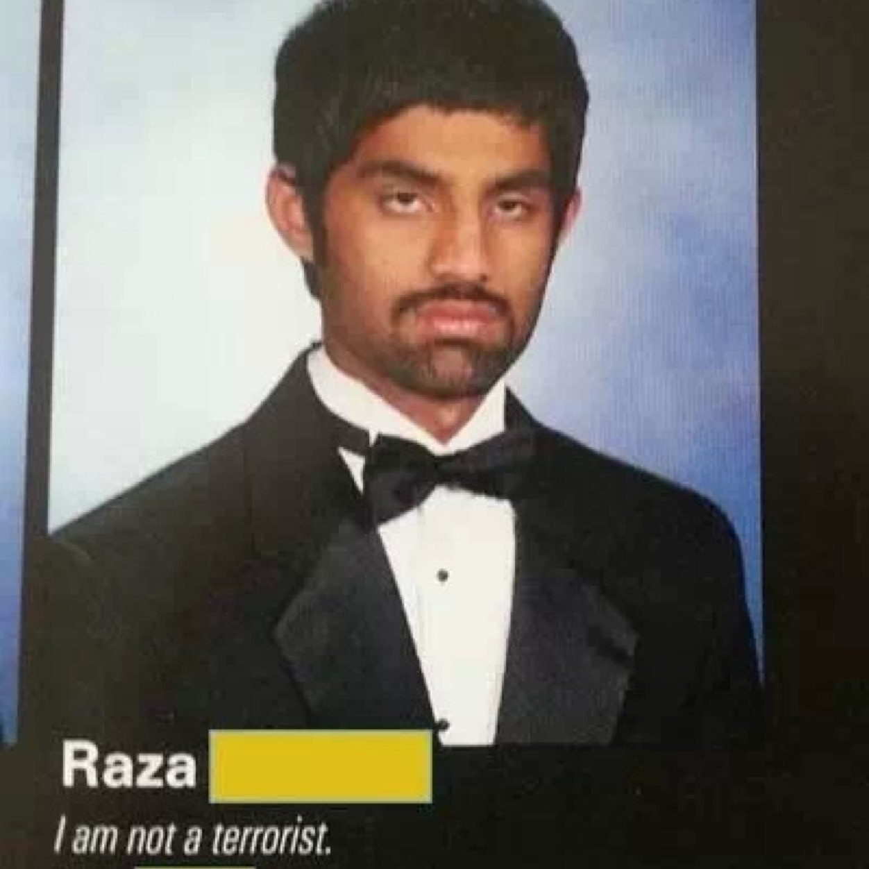 Funny Yearbook Quote Hahayearbook Twitter