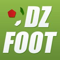 DZfoot twitter profile