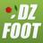 DZfoot