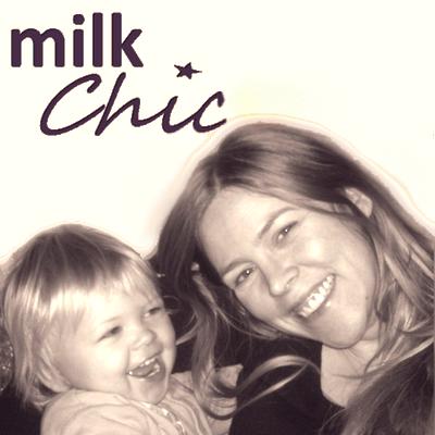MilkChic (@milkchic) Twitter profile photo