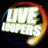 @LiveLoopers Profile picture