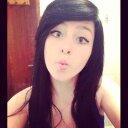marcelly silva (@14Marcellysilva) Twitter