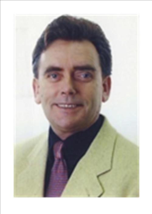 Zbigniew Weiner