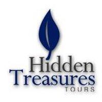 HiddenTreasuresTours