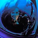 Sylvia A. Earle (@SylviaEarle) Twitter