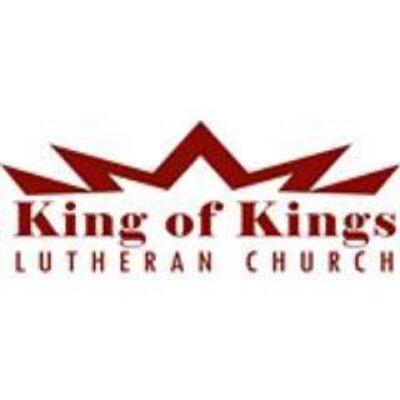 King of Kings CR (@KingofKingsCR) | Twitter