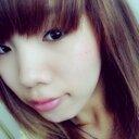 Sayaka Onoe (@0929_sayaka) Twitter