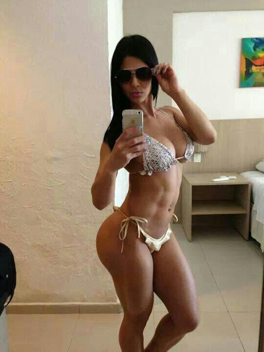 Yerson Ortiz Yersonlo64 Twitter