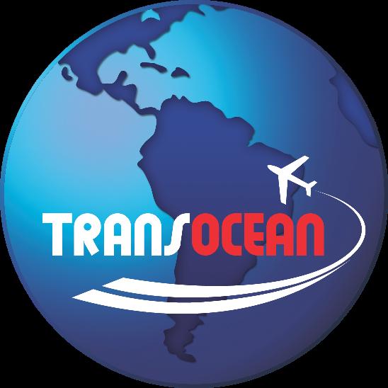 @TransOceanVN
