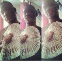 MoneyMakinMitch$ (@Grizzie_100) Twitter