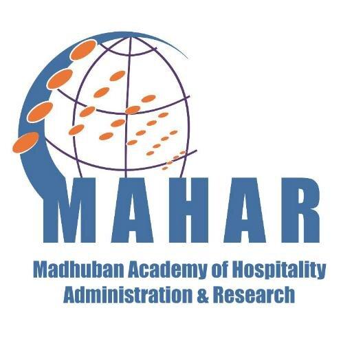 MAHAR Hotel Management
