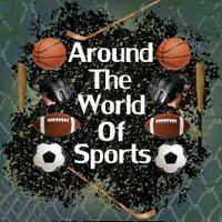 AroundTheWorldSports