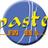 pastel_fm