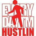 HUSTLIN197 (@197_JED) Twitter