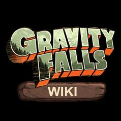 GravityWiki